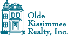 Olde Kissimmee Realty, Inc. | Cheryl Grieb Kissimmee Real Estate