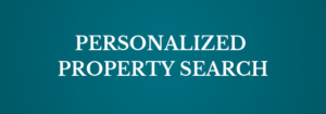 Personalized Property Search - Olde Kissimmee Realty