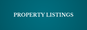 Property Listings - Olde Kissimmee Realty